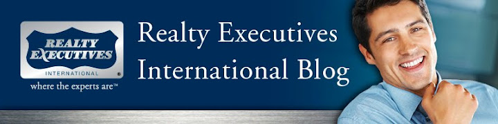 Realty Executives Blog