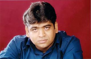 http://kumar01kundan.wix.com/indiancomedyactors#!indian-comedy-actorsjpg/zoom/mainPage/image4py