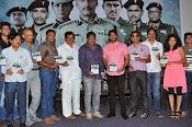 Aa Aidhuguru audio launch photos-thumbnail-8