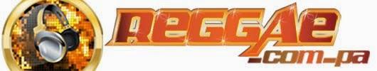 REGGAE.COM.PA