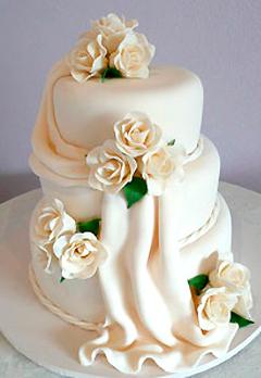Cake Art Omr : The Bride s Diary Perth: Kelly s Cake Art