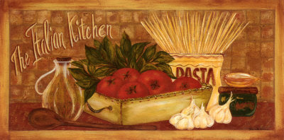 western home decorating italian kitchen wall decor