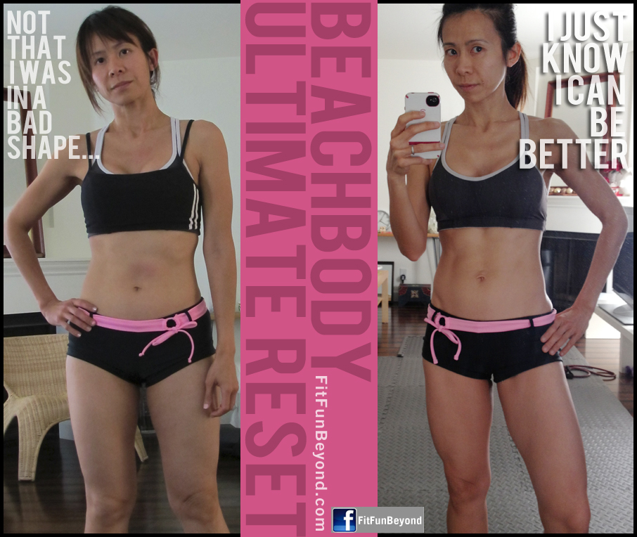 Dietary supplements that burn belly fat photo 9