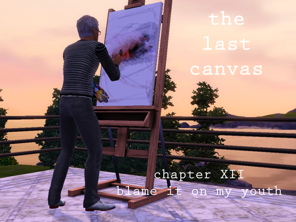 http://thelastcanvas.blogspot.com.br/2014/02/chapter-twelve.html