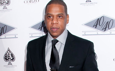 Jay-Z-and-partners-being-sued-for-$7-million