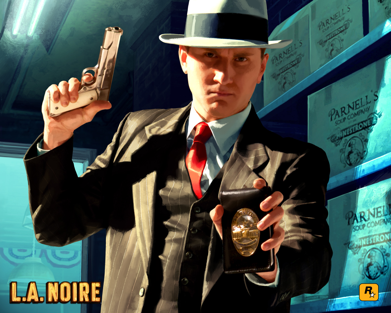 http://2.bp.blogspot.com/-NLH-RnSfAQA/T9Gr5mU1HwI/AAAAAAAAAKU/E24htUtQvoE/s1600/L.A._Noire14.jpg