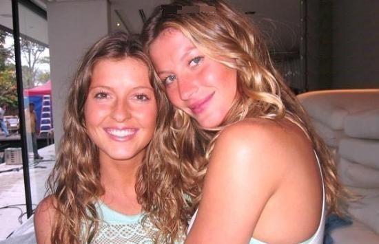 actress twins Adult