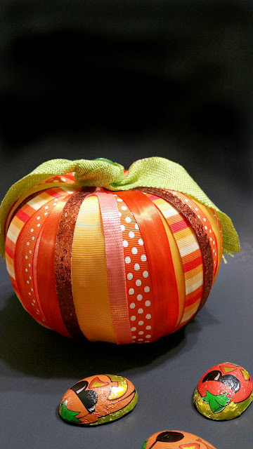 Decoration, Halloween, Home decor, craft