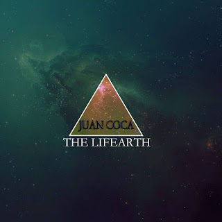 Juan Coca The Lifearth