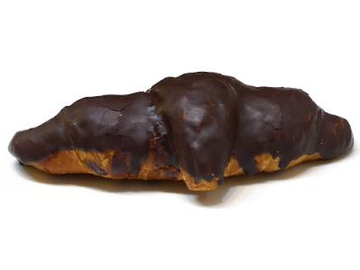 クロワッサン・ショコ(Croissant choco) | PAUL(ポール)