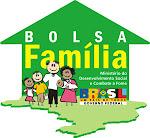 Programa Bolsa Familia - SMP