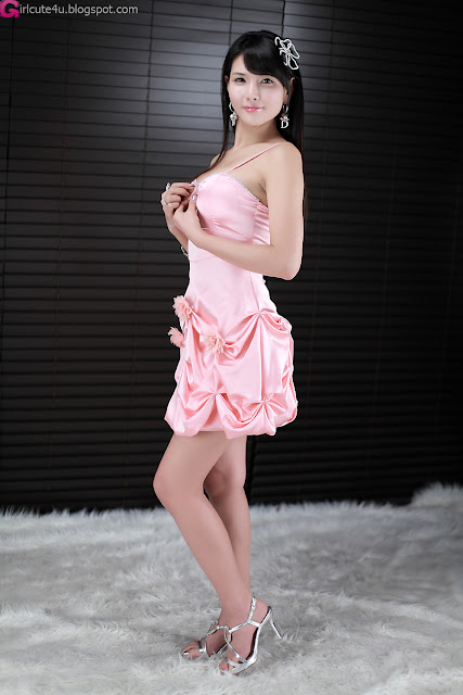 Xxx Nude Girls  Cha Sun Hwa