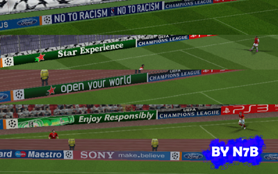 [PES6] إعلانات الملاعب Champions League 2011/2012  Vallas