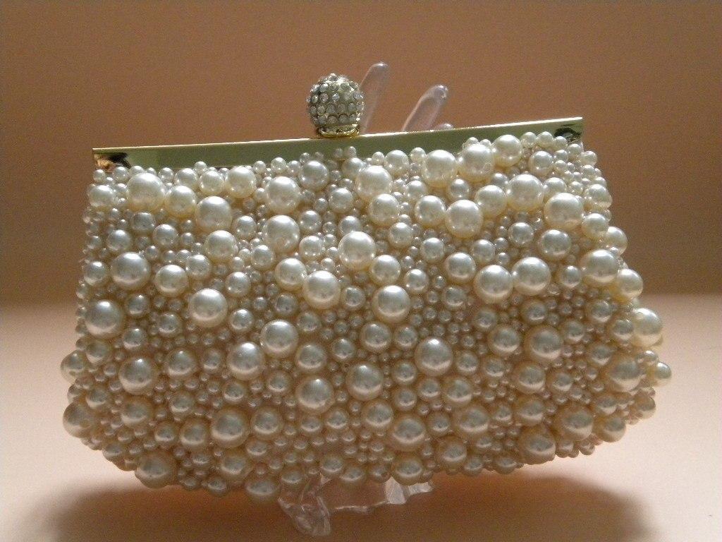 Bolsa De Festa Saara : Bolsas clutch o acessorio que n?o pode faltar em seu