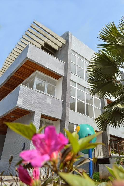 Inaugurado Centro Administrativo Celso Dalmaso em Teresópolis