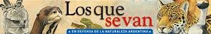 """Entre Ríos: Área Natural Protegida """"El Potrero"""""""