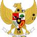 Atribut Negara indonesia