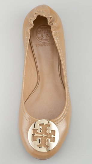 Tory Shoes Price