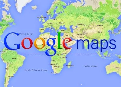 TROVACI SU MAPS
