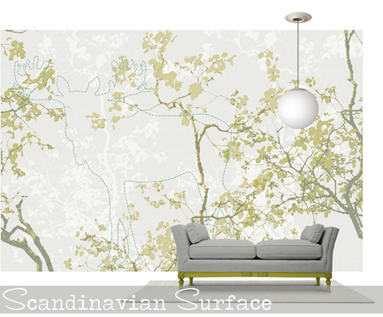 5 wallpapers to love! } | Stylizimo Blog