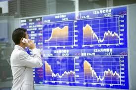 Indikator Naik dan Turunnya USD dalam Forex