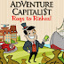 [Android Mod] AdVenture Capitalist v1.1.0.1122 Mod APK [Unlimited Gold]