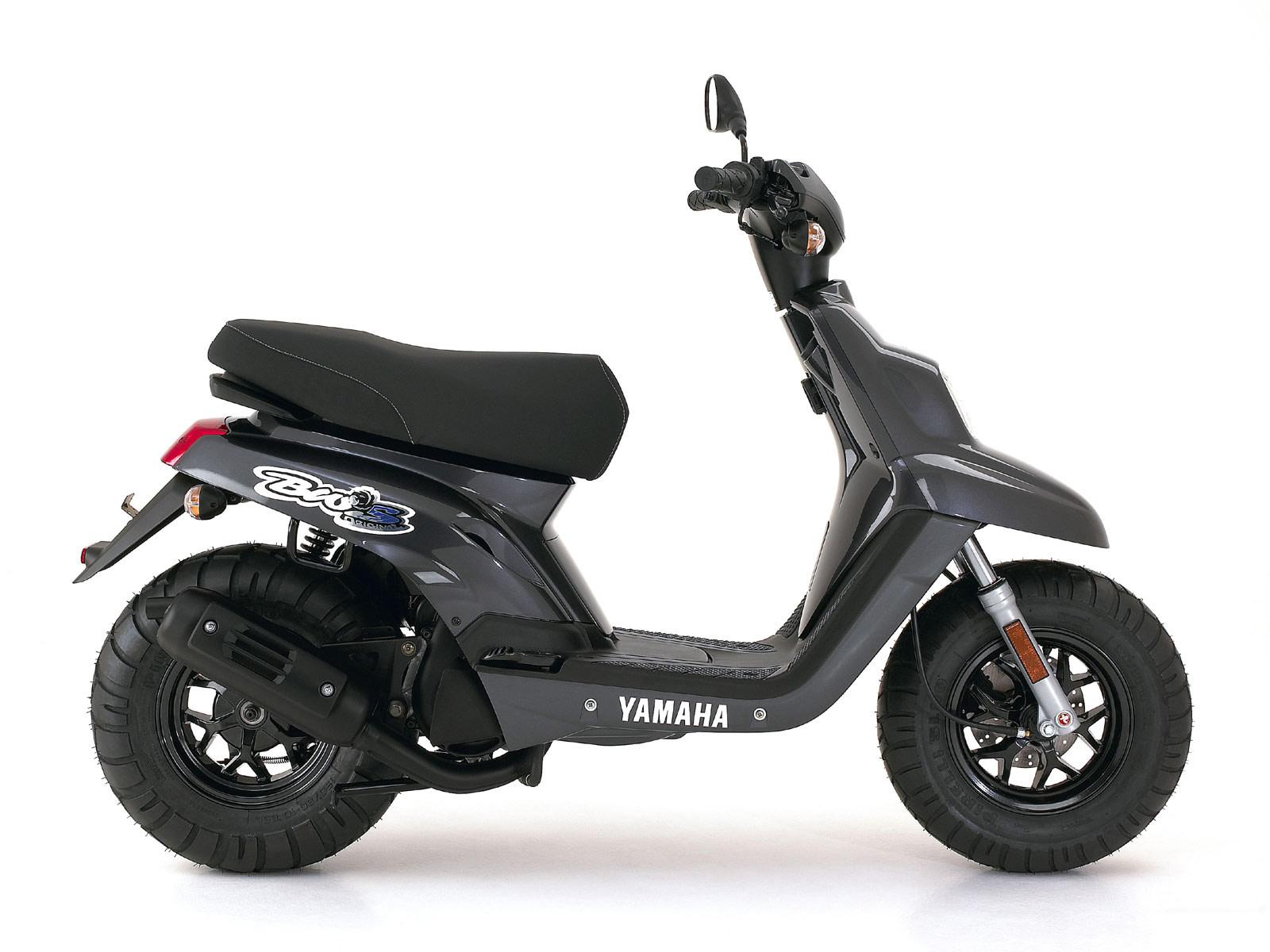 Bmw modelo 2014 autos post for Yamaha bws 100 for sale