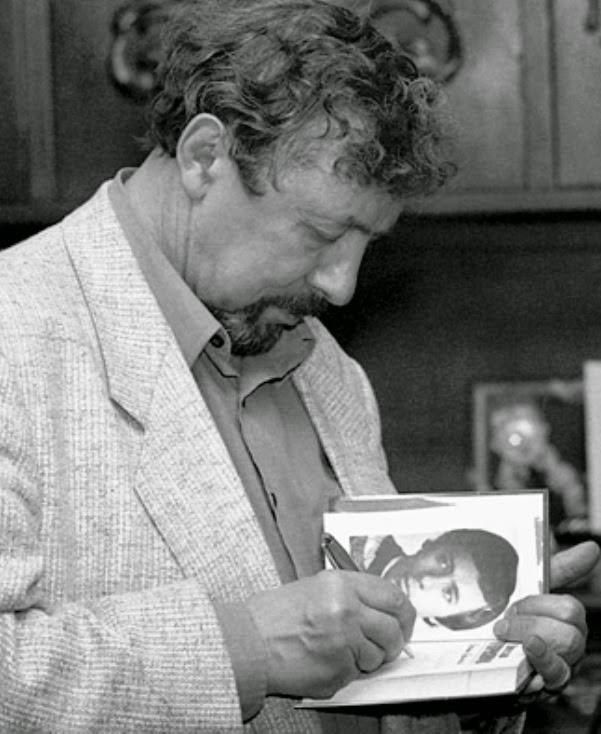 Wjatscheslaw Kuprijanow