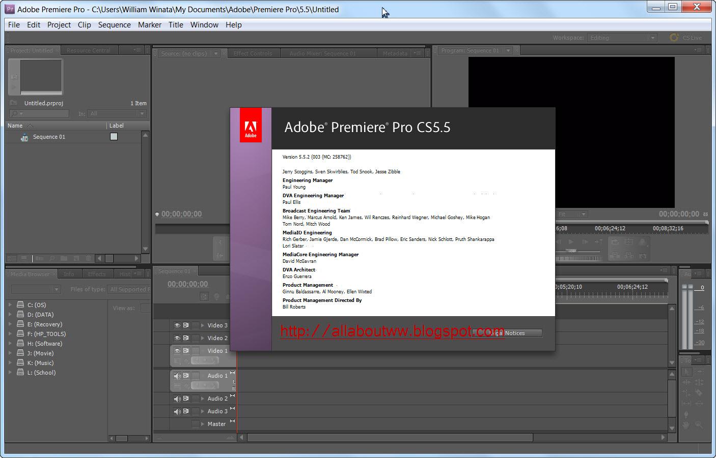 adobe premiere elements 7.0 download