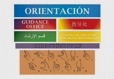http://orientaciongal.blogspot.com.es/2015/01/instrumentos-avaliacion-psicopedagoxica.html
