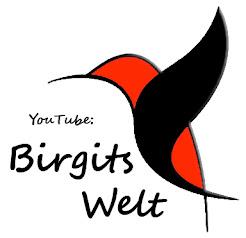 Mein YouTube Kanal