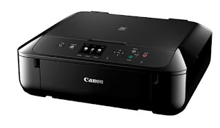 Canon PIXMA MG 6810 Drivers Download And Review