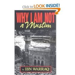 Ibn Warraq