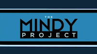 The Mindy Project (Hulu)