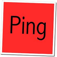 Cara Ping Manual Ke Search Engine