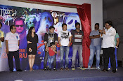 Geethanjali Press Meet photos-thumbnail-17