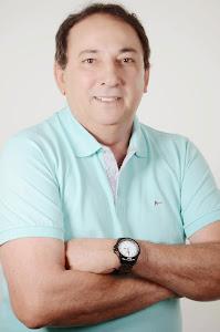 José Vander Araújo de Maria
