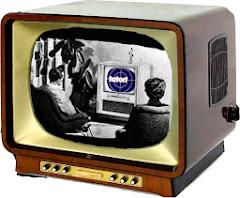 Nation sieht fern