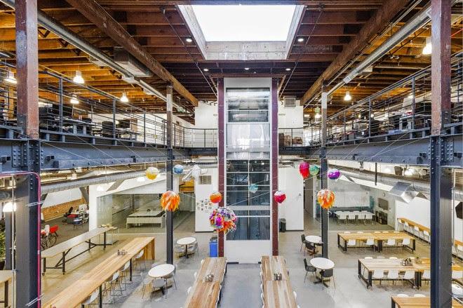 renovasi-bangunan-gudang-interior-kantor-pinterest.com-dinamis-ruang dan rumahku-021
