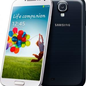 Samsung Galaxy S 4, root, recovery, roms, herramientas