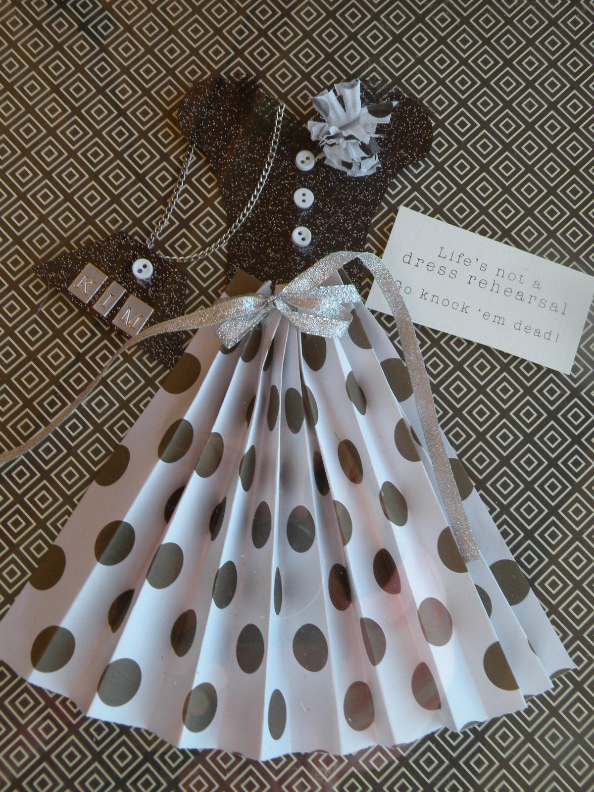 Платье своими руками мастер класс фото