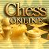 أفضل موقع لعب شطرنج اون لاين مجانا