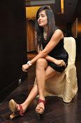 Hashika dutt latest sizzling pics-thumbnail-18