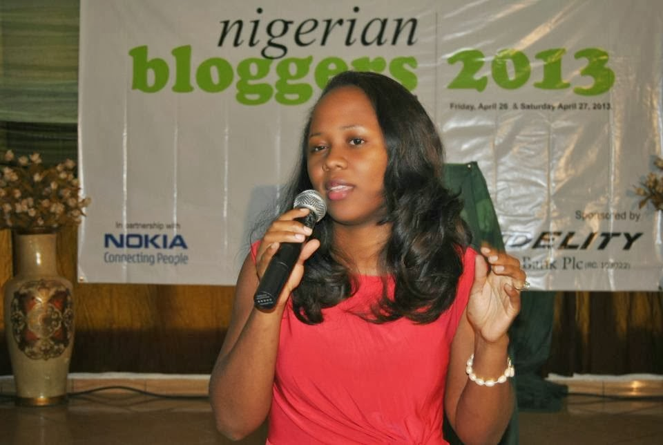 How Nigerian Bloggers Earn Money