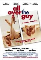 Película Gay: La Otra Pareja