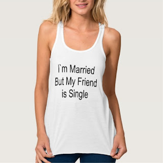 http://www.zazzle.com/married_but_friend_is_single_tshirt-235498050474044905