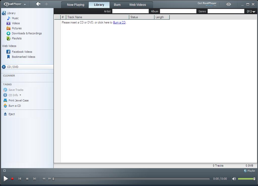 Mauluddin_49: Download RealPlayer 16.0.3.51 PC Free Full Version