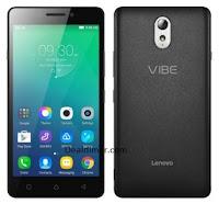 lenovo-vibe-p1m-mobile-banner