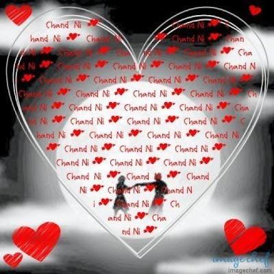 Kata Cinta on Cinta Segitiga Wallpaper Cinta Terbaru Wallpaper Kata Cinta