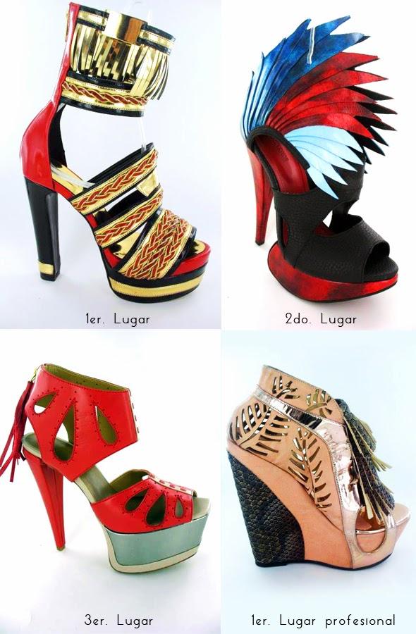modarte, modama, diseño mexicano, zapatos, calzado